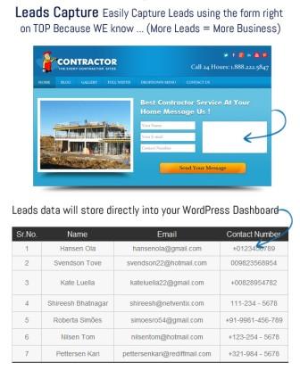 Local Business Web Design Hull