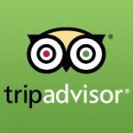 Tripadvisor Kingston upon Hull